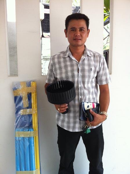2012-09-05 13.47.32 พี่โก้