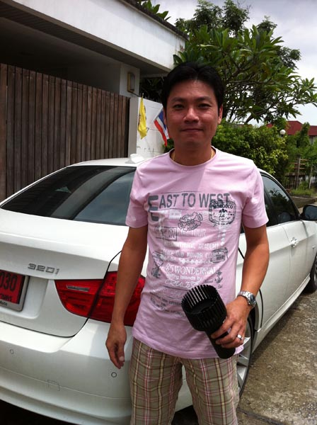 2012-09-21 12.07.12 พี่แจ๊ค
