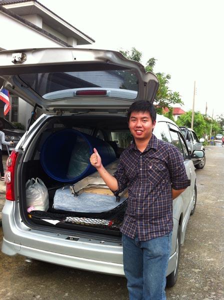 2012-09-21 16.56.11พี่ชายน้องไมค์