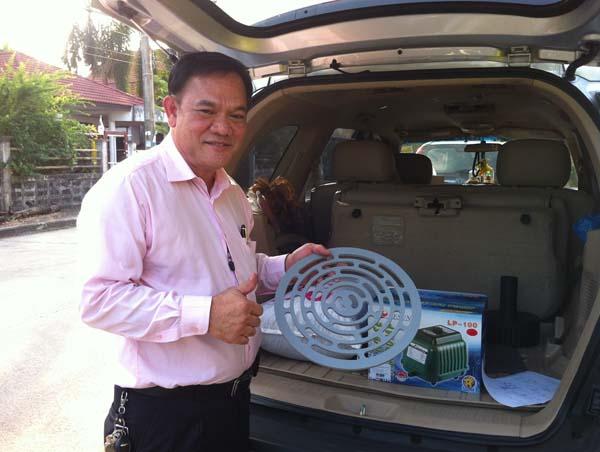 2013-01-15 16.32.45 พี่ชัช