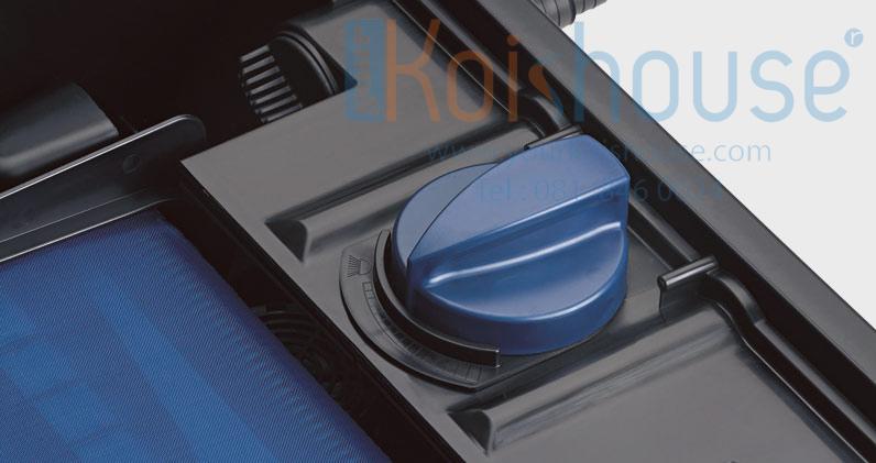 Biotec screenmatic 5