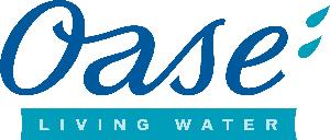 oase-logo