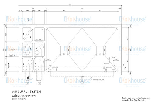 C:UsersAdministratorDesktopKOI'S POND (K.TUKATA) Plan-Air (1