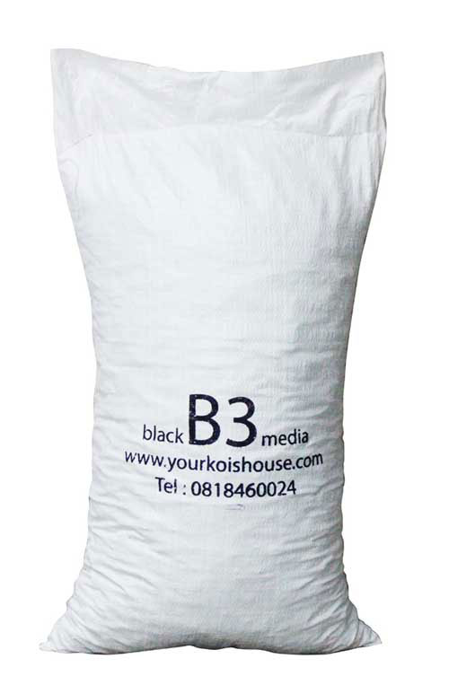 Black-B3-bag_s1