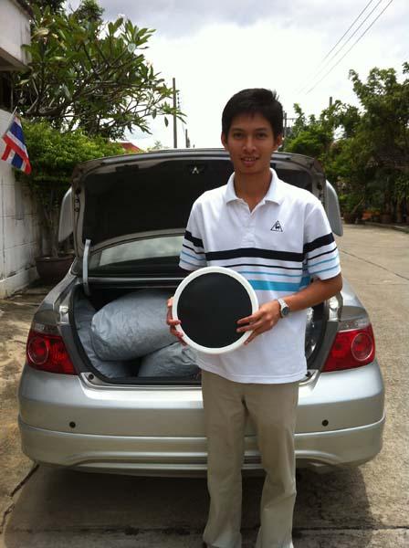2012-09-01 11.38.06 พี่พา