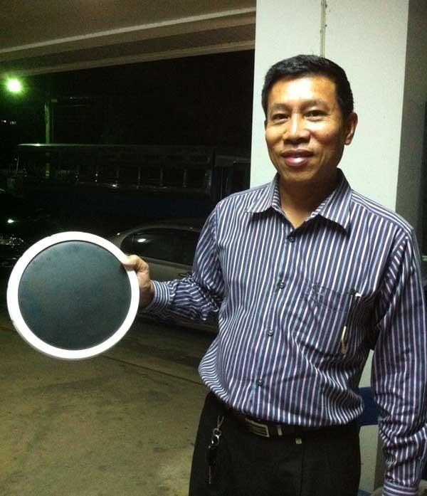 2012-12-25 19.27.45 พี่พัทธนันท์ แพร่