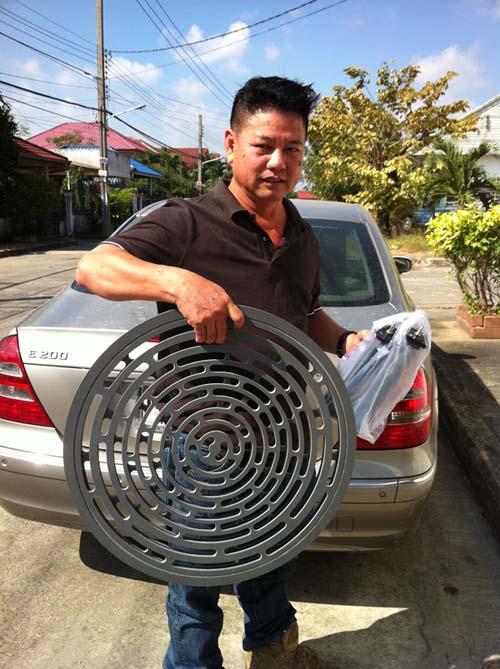 2013-01-13 10.41.18 พี่ จินดา