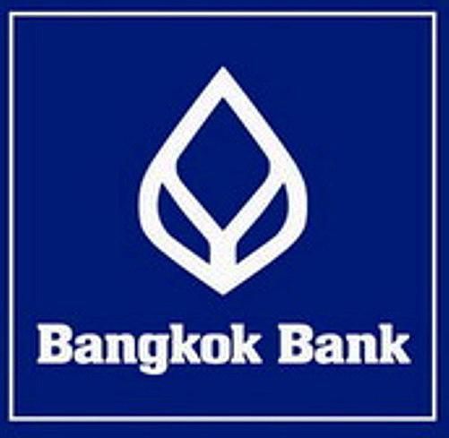 logo-Bangkok_Bank