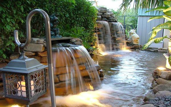 pump-waterfall