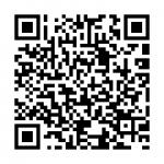 บ่อปลาคราฟ, #yorkoishouse.com