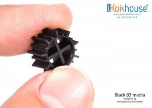 Black-B3_3s2